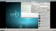 KDE Appmenu Runner
