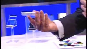 Corning-Chef Wendell Weeks über Gorilla-Glas