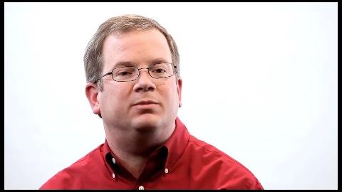 HP ProLiant Gen8 Dynamic Workload Acceleration