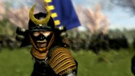Shogun 2 Fall of the Samurai - Entwicklertagebuch