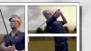 PGA Tour 13 - Trailer (neue Kurse, Spieler)