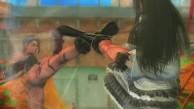 Street Fighter X Tekken - Trailer (Final)