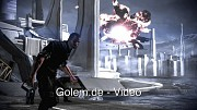 Mass Effect 3 PC-Demo durchgespielt