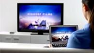 OS X Mountain Lion - Trailer