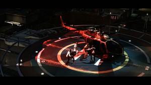 Max Payne 3 - Trailer 2