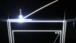 LG Optimus Vu - Trailer