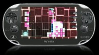 Lumines Electronic Symphony - Trailer (Vita)