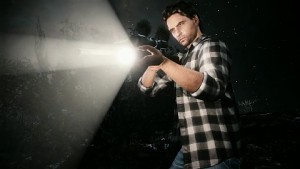 Alan Wake's American Nightmare - Trailer (Launch)