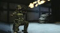 Spec Ops The Line - Trailer (Mehrspieler)