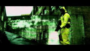Prototype 2 - Trailer 2