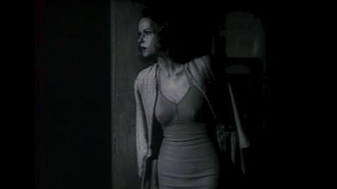 Cat People (1942) - Trailer