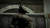 The Amazing Spider-Man - Trailer (Rhino)