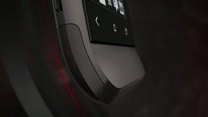 HTC One V - Trailer (MWC 2012)