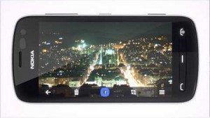 Nokia 808 Pureview - Trailer