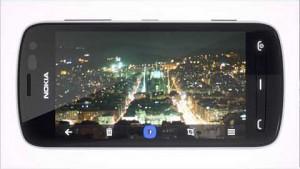 Nokia 808 Pureview - Trailer