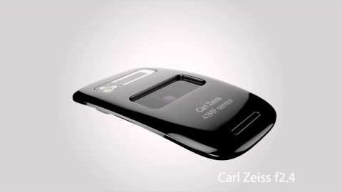 Nokia 808 Pureview - Trailer zur Pureview-Technik