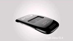 Nokia 808 Pureview - Trailer zur Pureview-Technik