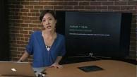 Adobe Live Clipping Demo