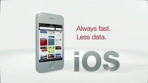 Opera Mini und Mobile 12 - Neue Funktionen