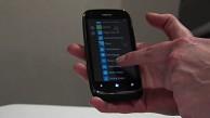 Nokia Lumia 610 und 900 - Vorstellung