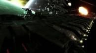 Nexus Conflict - Trailer (Gameplay)