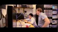IBM auf dem Weg zum Quantencomputer