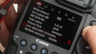Canon stellt die EOS-1D X vor