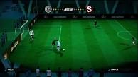 Fifa Street - Trailer (Der eigene Spieler)