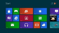 Microsoft zeigt Windows 8 Consumer Preview
