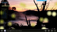 Windows 8 Consumer Preview (Internet Explorer 10)
