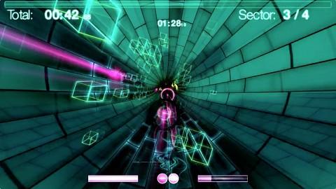 Dyad - Trailer (Gameplay)
