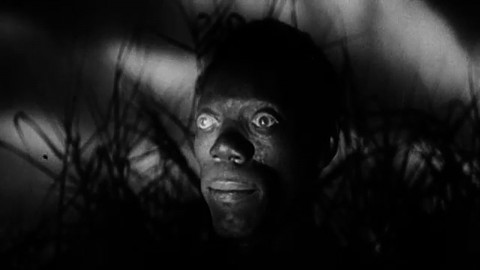 I walked with a Zombie (1943) - Kinotrailer