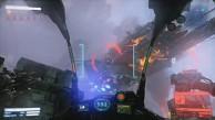 Hawken - Trailer (Gameplay, März 2012)