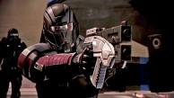 Mass Effect 3 - Trailer (Launch)