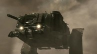 Steel Battalion Heavy Armor - Trailer