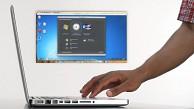 Parallels Desktop 7 auf dem Mac