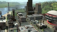 Sim City 5 - Trailer (GDC 2012)