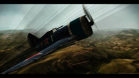 World of Warplanes - Trailer (Gameplay)