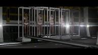 Kara - Trailer (GDC 2012)