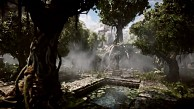 Unreal Engine 3 Flavor Reel 2012 - Trailer
