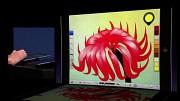 Autodesk für iPad 3 - Präsentation