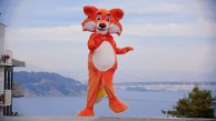 Firefox Flicks - Trailer (Dance)
