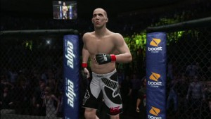 UFC Undisputed 3 - Trailer (Ultimate Fight Pack)