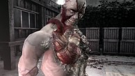 Resident Evil Chronicles HD Collection - Trailer