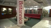 Die Encyclopaedia Britannica wird rein digital