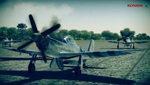 Birds of Steel - Trailer (Launch)