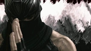 Ninja Gaiden 3 - Trailer (Launch)