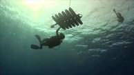 Wave Glider - Trailer