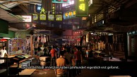 Sleeping Dogs - Undercover Hongkong
