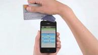 Paypal - Zahlungssystem für iPhone
